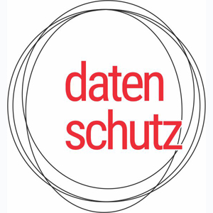 - Datenschutz - 1